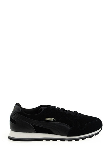 ST Runner SD-Puma